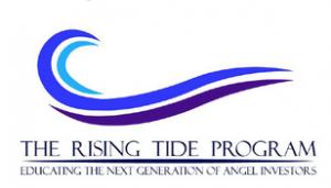 Rising tide program