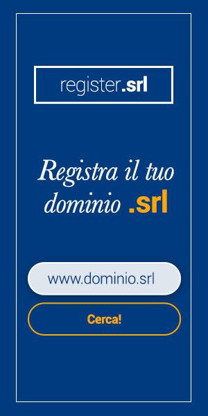 www.register.srl