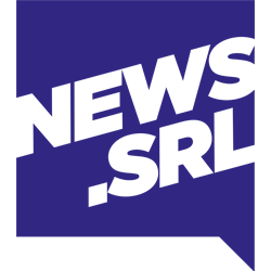 news.srl