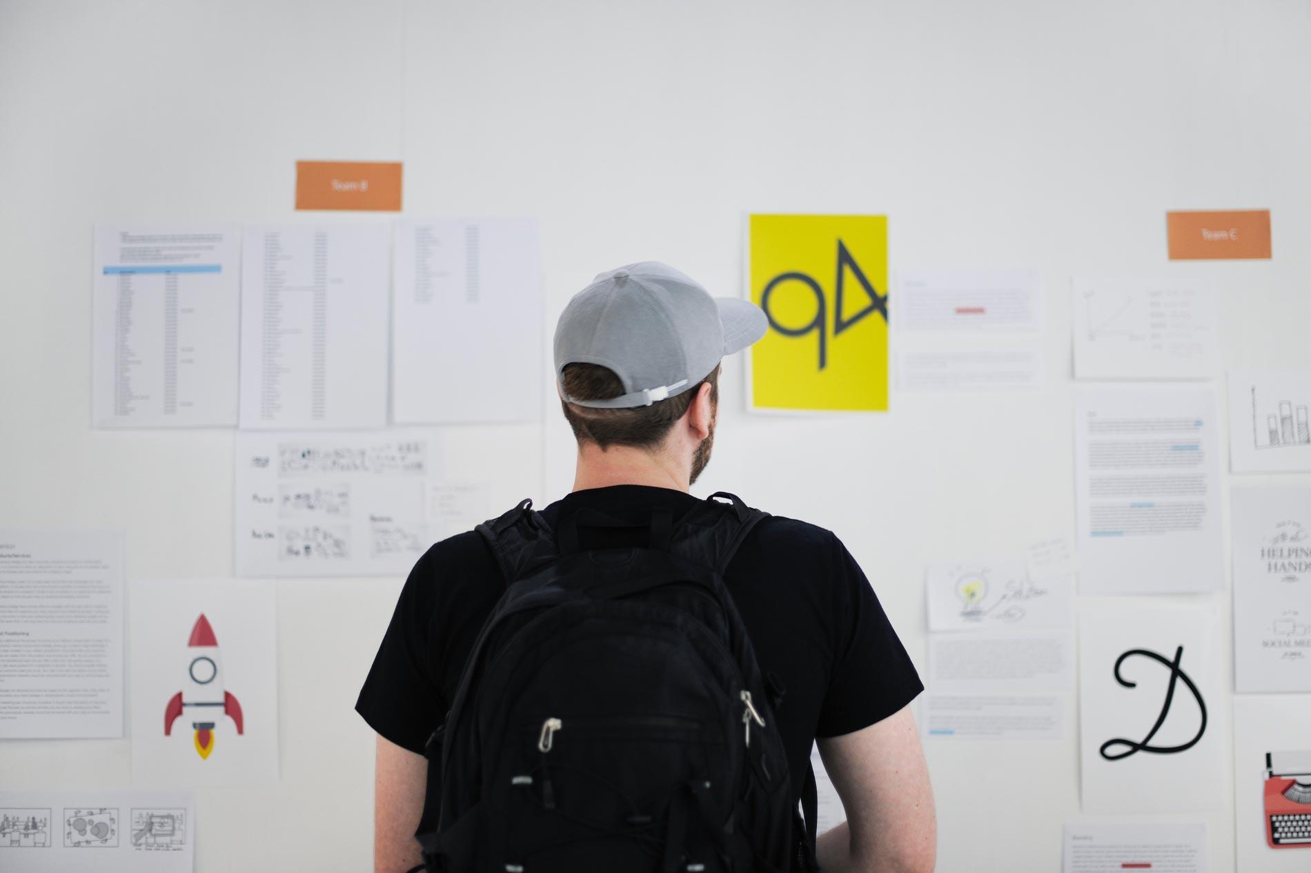 news.srl startup