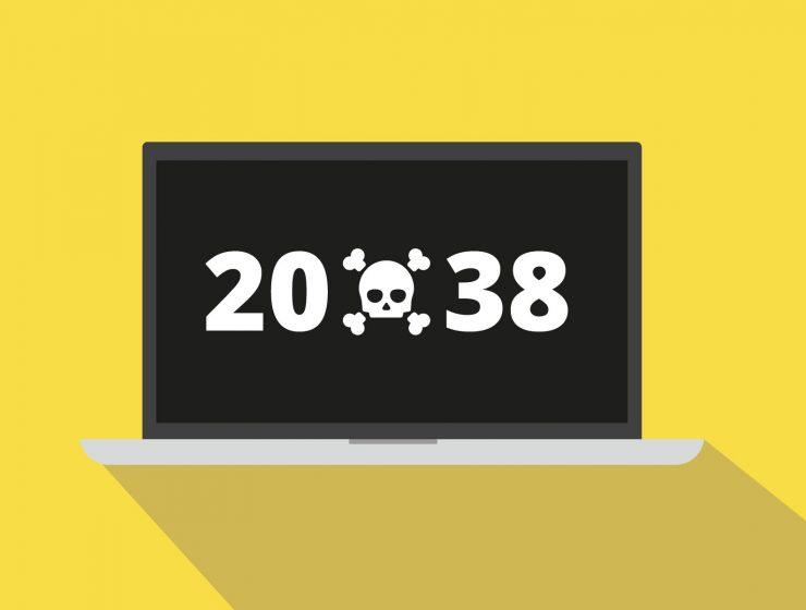 bug 2038