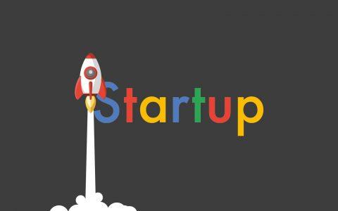 startup google