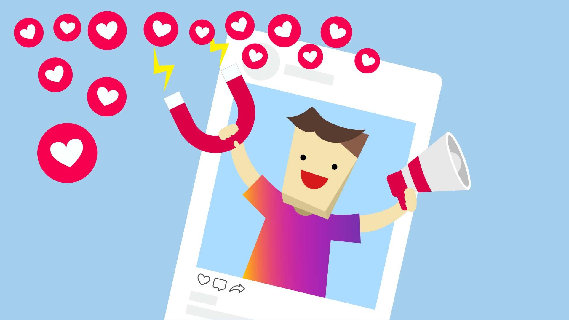 influencer marketing social media