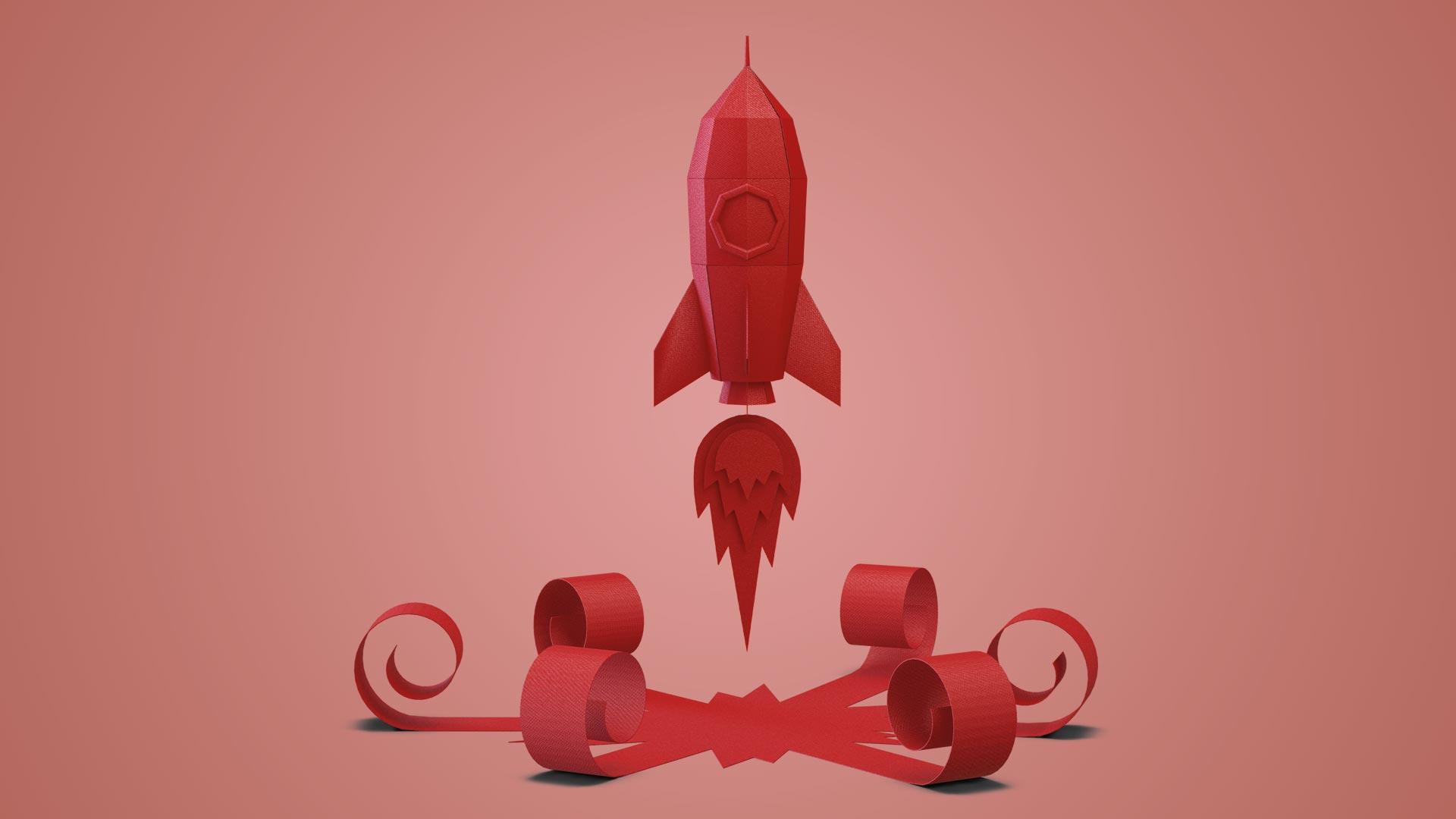 Venture Corporate Capital