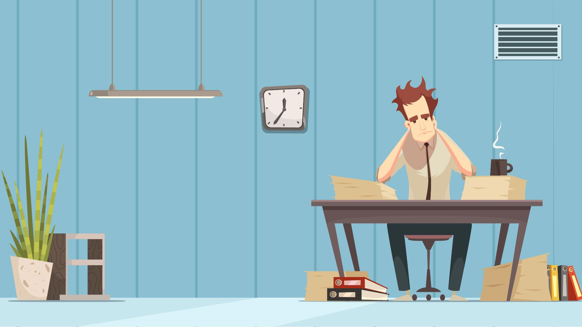 fallimento fallire startup business