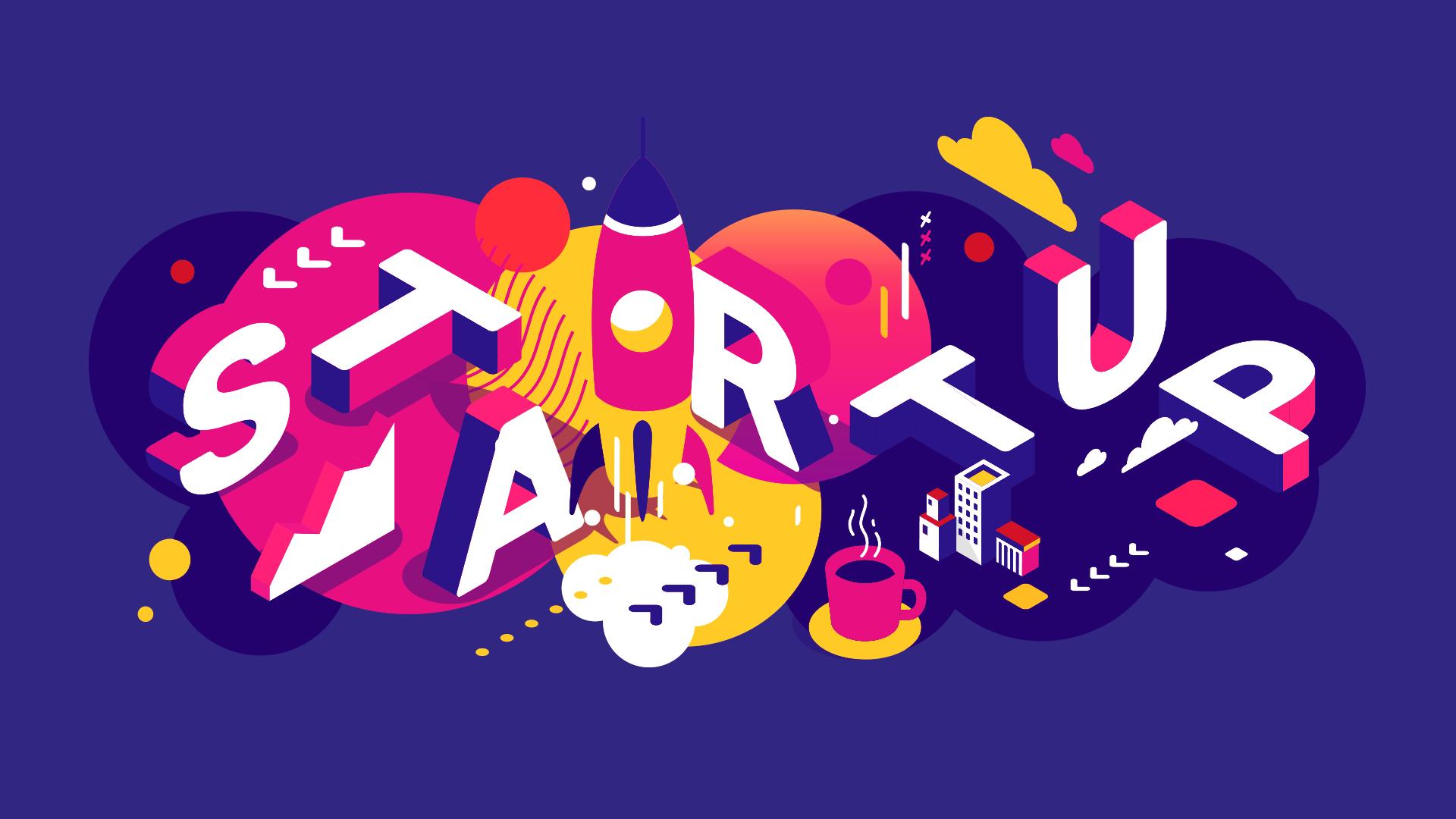 domini startup