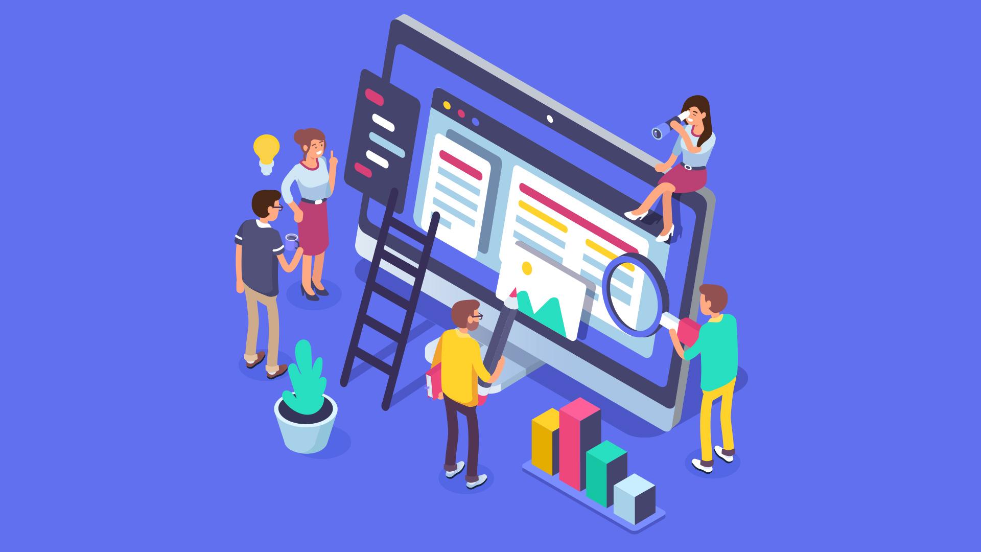 5 competenze del marketer di oggi tra digitale e tecnologia